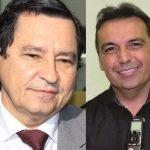 ftrewwerewerwerwq 150x150 - Anísio Maia diz que deputado Genival Matias e o partido Avante são exemplos de credibilidade