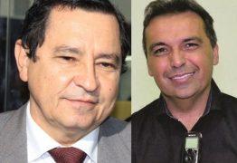 Anísio Maia diz que deputado Genival Matias e o partido Avante são exemplos de credibilidade