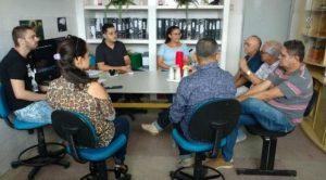 fundac 300x166 - Formação Cidadã: Parceria entre Fundac e UFPB leva arte para socioeducandos da Semiliberdade