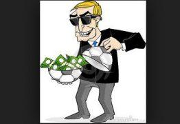 Entenda por que PSL entrou no STF contra leis anticorrupção no futebol