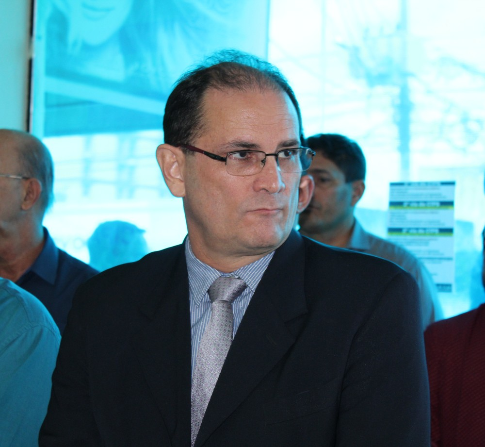img 8932 - OPERAÇÃO PAU OCO: Ex-governador é alvo de mandado de busca e apreensão por integrar organização criminosa