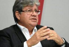 OPORTUNIDADE: Governador anuncia concurso público para Fundac com 400 vagas