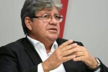 Governador autoriza obras nas áreas da educação e infraestrutura e participa do OD na região de Sousa