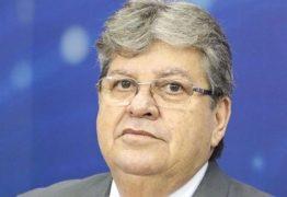 Governador anuncia investimentos de R$ 31 milhões para Ciência, Tecnologia e Inovação nesta quinta