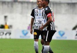 Nacional de Patos e Botafogo-PB iniciam hoje disputa por vaga na final