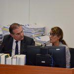 livânia solon 150x150 - O PASSE DA LIBERDADE: Confira documento assinado por advogado de Livânia que a tirou da prisão preventiva
