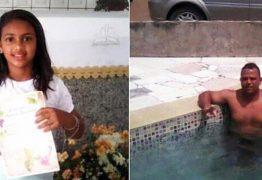 Menina de 11 anos é morta a tiros pelo pai ao tentar defender a mãe de agressões