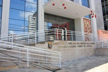 Divulgada lista de 257 aprovados em prova escrita do concurso de Promotor de Justiça