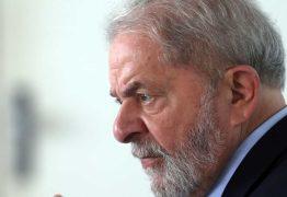 Barroso arquiva caso de desembargador que mandou soltar Lula