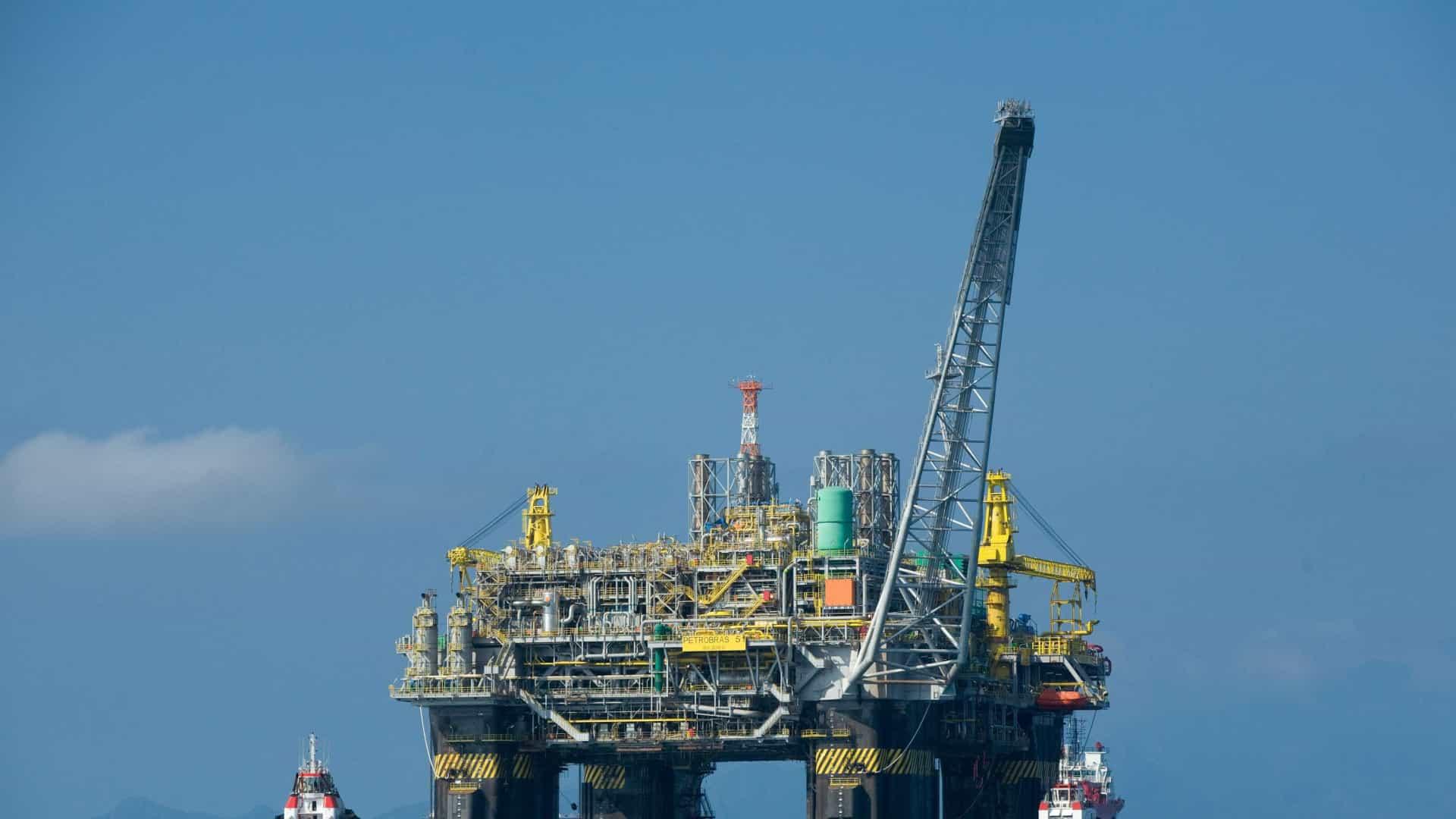 naom 5a5dccc21eda2 - Governo espera R$ 106 bi com leilão de petróleo marcado para outubro