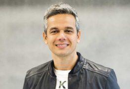 DESPEDIDA: Apresentador Otaviano Costa deixa Globo após 10 anos