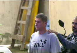 Acusado de matar Marielle vira réu por comércio ilegal de armas de fogo