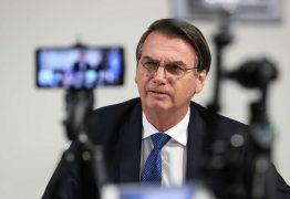 Bolsonaro recebe empresários do turismo interessados em expandir setor