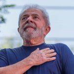 naom 5caa0a54d3cf5 150x150 - Lewandowski decide que entrevistas de Lula devem ser exclusivas