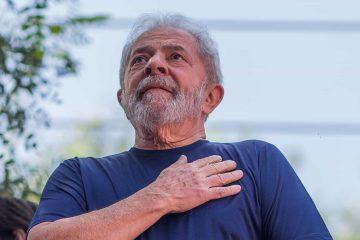 naom 5caa0a54d3cf5 360x240 - Lewandowski decide que entrevistas de Lula devem ser exclusivas