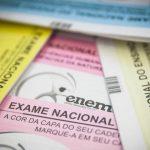 naom 5cb6fc4249f4b 150x150 - Tribunal autoriza contratação de gráfica para Enem