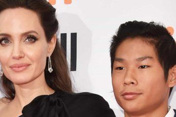 naom 5cc05fcb0c67d 360x240 - Angelina Jolie deixará fortuna de R$ 454 milhões para filho mais velho