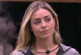 EMPAREDADA: Campeã do 'BBB 19', Paula é indiciada por intolerância religiosa