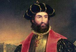 13 fatos sobre a vida de Pedro Álvares Cabral e a 'descoberta do Brasil'