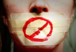 Ameaças de mordaça a imprensa põem em alerta o país! – Por Francisco Airton