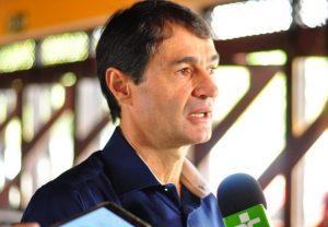 """romm 300x208 - OUÇA: """"Não estou me afastando do grupo político e nem me afastarei"""" afirma Romero sobre saída do PSDB"""