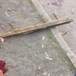t 5 150x150 - Homem é morto com pauladas na cabeça, em Bayeux, na PB