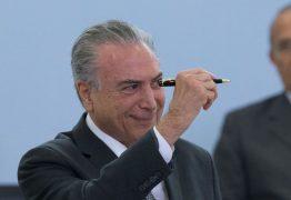 PROFESSOR DA UFPB CRITICA PRISÃO DE TEMER: 'Uma das maiores aberrações jurídicas que eu já vi'