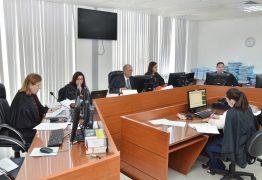 Prefeitura de Campina Grande é condenada a pagar R$160 mil por morte de idosa em piscina