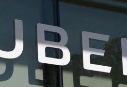 Oferta de ações do Uber pode ser a maior de 2019