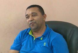 Vigilante baleado em assalto na UEPB diz que precisou correr pra não morrer