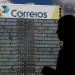 xpostalis.jpg.pagespeed.ic .8Q4xk2Xgkz 150x150 - SEM CONCURSO: Bolsonaro confirma plano de privatização dos Correios