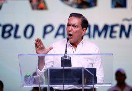 Social-democrata vence eleição presidencial no Panamá
