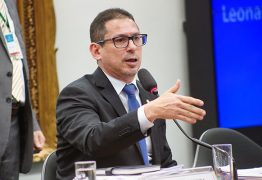 PL apresenta proposta alternativa para a reforma