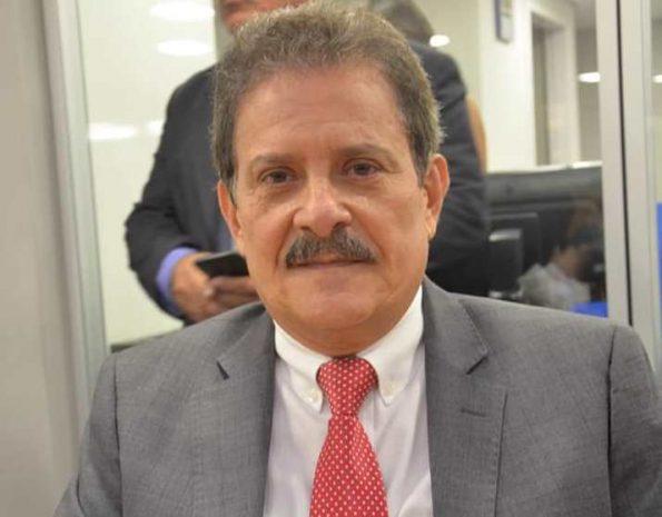 51080342 595258070942571 7262545056198819840 n 595x465 - Deputado Tião Gomes apresenta Voto de Aplauso na ALPB pelos 173 anos do município de Areia