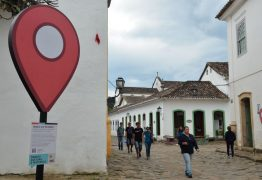 Festa Literária de Paraty homenageará este ano Euclides da Cunha