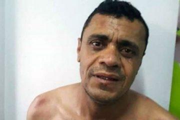 Adelio Bispo de Oliveira 2 825x509 360x240 - STF mantém Adélio Bispo no presídio federal em Campo Grande