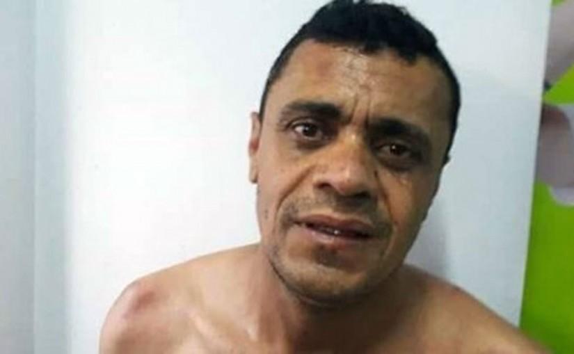 Adelio Bispo de Oliveira 2 825x509 - STF mantém Adélio Bispo no presídio federal em Campo Grande