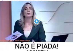 """Luciano Hang tuíta fake news sobre """"deputado do PT"""" e vira piada nas redes sociais"""