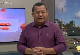 TV CORREIO: Nilvan diz que está sendo ameaçado por aliados de Estela e ameaça ir a Polícia Federal – VEJA VÍDEO