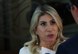 Deputada Edna Henrique apresenta PL que assegura assistência psicológica às mulheres vítimas de assédio no trabalho