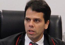 DIÁRIO OFICIAL: Francisco Seráphico é escolhido para assumir para cargo de procurador-geral de Justiça