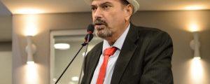 Jeová Campos 1200x480 300x120 - Jeová Campos critica decisão de extinguir Vara do Trabalho em Cajazeiras