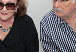 Lúcia Braga bateu de frente com o 'Centrão' na Constituinte