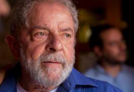 STF deve julgar suspeição de Moro no caso Lula este mês