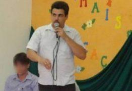 IMPROBIDADE: MPPB processa prefeito paraibano por atrasar salários de servidores