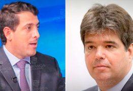 ORIENTAÇÃO PARTIDÁRIA E MOMENTO POLÍTICO: deputados justificam posturas na votação do COAF