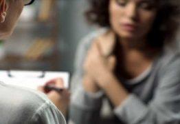 SAÚDE MENTAL: Geap oferece programa que trata depressão e outros transtornos