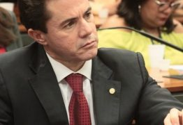 Comissão do Senado aprova Relatório de Veneziano que cria a Rede Integrada Campina Grande-Caruaru
