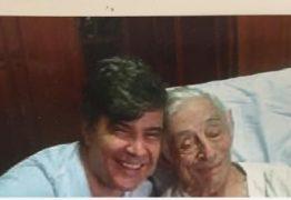 FALTA JUSTIFICADA: Wellington Roberto não comparece a sessão sobre o Coaf devido a problemas familiares