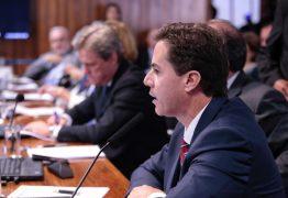 PROJETO APROVADO: Comissão incentiva o turismo no Brasil ao devolver impostos pagos por turistas – VEJA VÍDEO